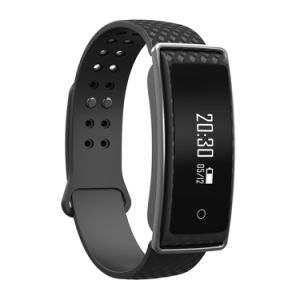 OEM ODM Smart Bracelet Heart Rate pictures & photos