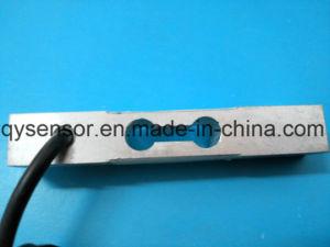 Cheap Mini 500g 1kg 2kg 5kg 10kg 20kg 50kg Weight Sensor pictures & photos