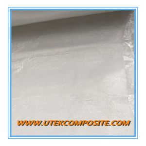 SMC Sheet Molding Compound for Electrical Cabinet pictures & photos