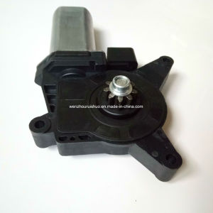 Power Window Motor Use for Mercedes Benz 0008205208 pictures & photos