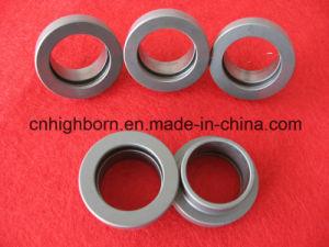 Sintered Sic Silicon Carbide Ceramic Part pictures & photos