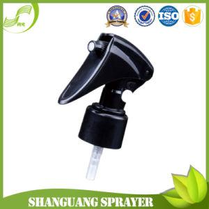 Plastic Trigger Sprayer 28-400 pictures & photos