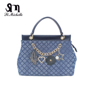 Newlest Style Special Accessories Handbag for Woman pictures & photos