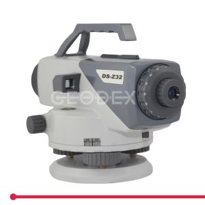 Auto Level (DS-Z32) Measuring Instrument Automatic Leveling Machine pictures & photos
