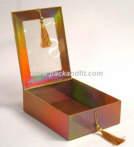 PB Gift Box (PB-0022)