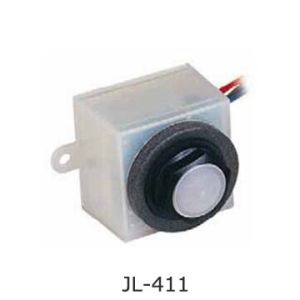 Photoelectric Switch (applicable to DC) pictures & photos