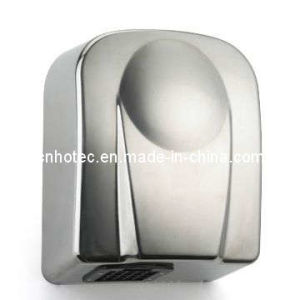 Hotel Appliance (HH-009B)