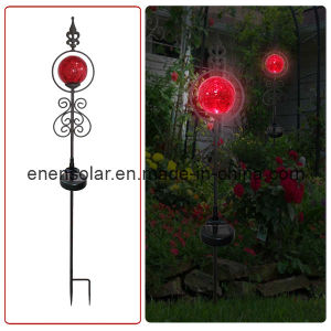Solar Stick Light (HL013-5)