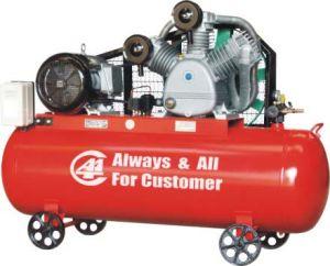 Vertical Air Compressor (AC30100-IT) pictures & photos