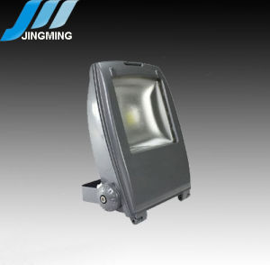 LED COB Floodlight 10W 20W 30W (JM-FL-10W-X)