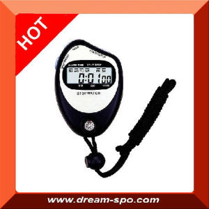 Digital Countdown Timer Stopwatch (ST-503)