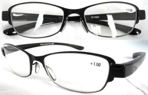Patent Reading Glasses