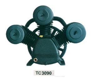 Compressor Pump (0.9m3)