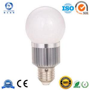 Good Heat Dissipation LED Bulb Lamp
