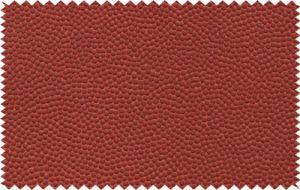 PVC Basketball Leather (SX168)