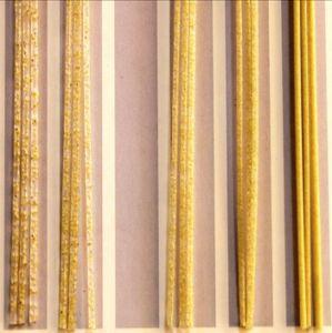 Abrasive Filament, Diamond Abrasive Filaments