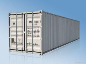 Dry Cargo Container (C1000)
