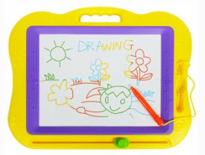 Kids′ Drawing Board pictures & photos