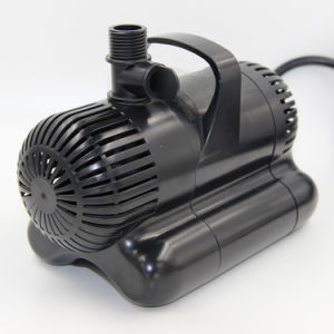 Patented UV Water Pump pictures & photos