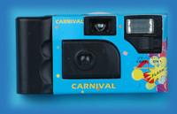 Disposable Camera (DM-02)