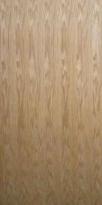 Veneer Door Skin / Moudled Door Skin (YF-V17) pictures & photos