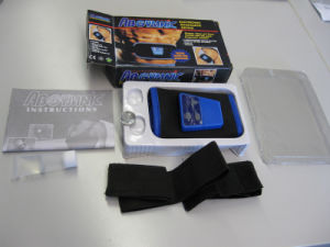 Physical Slimming Massager (QY-1028) pictures & photos