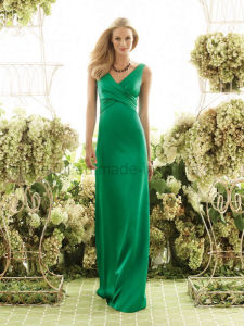 Evening Gown (JM-1402)