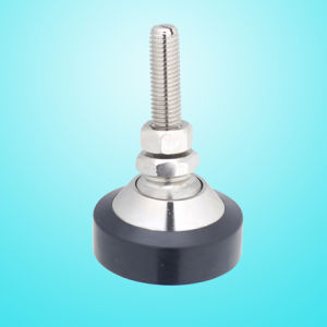 Load Cell′s Foot (ZEMIC BJ-8) pictures & photos