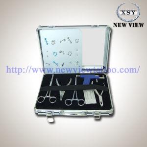 Piercing Kits (601-1)