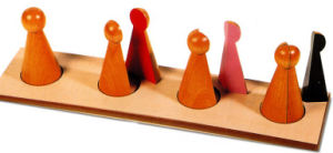 Wooden Toy (48)