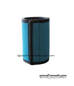 Manufacturer Custom Logo Printed Neoprene Cooler Bag pictures & photos