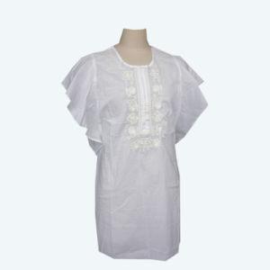 Lady′s Dress (SHL-LD007)