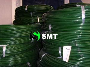Pneumatic Item Nylon Tubes/PU Tube/PE Tube for Tubes pictures & photos