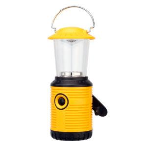 Solar Camping Light (51-LVA-00828)