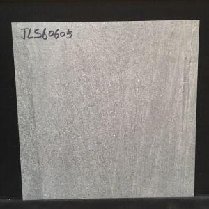600*600mm Inkjet Matt Surface Rustic Floor Tile pictures & photos