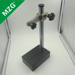 Dial Indicator Height Guage Granite Measuring Platform pictures & photos