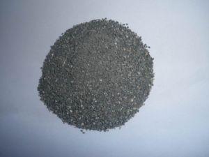 Rotatory Kiln Bauxite 0-1mm