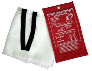 Welding Blanket (1mx1m, 1.2mx1.2m)