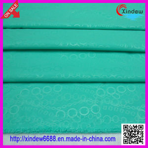 Polyester Microfiber Fabric Xdpf-008 pictures & photos