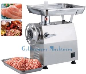 Meat Processing (TC-32) , Meat Processing Machine pictures & photos