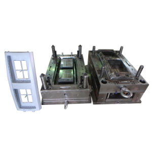 Sf-3260 Plastic Mold