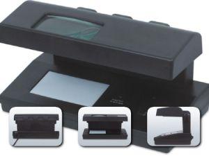 Currency Detector M01UV, MG, WM