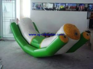 Inflatable Water Games (WP-01)