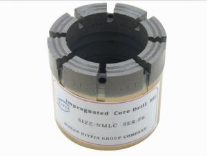 Nmlc Core Drilling Bits