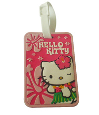 Promotion Luggag Tag for Gift pictures & photos