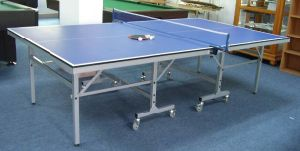 Table Tennis (LSG1) pictures & photos