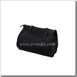 Simple Guiro Bag/Musical Instrument Bag (ASGB01) pictures & photos