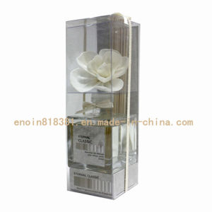 Home Fragrance Reed Diffuser (NLZ12602)