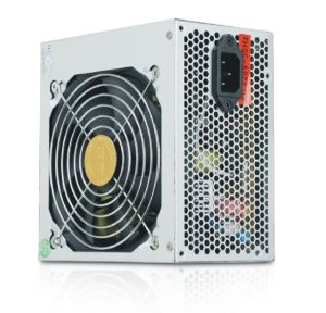 Power Supply JG-CN385