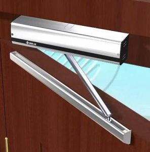 Swing Door Operator (DBa 3) pictures & photos